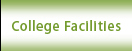 College Facilities|HJLC