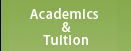 Academics & Tuition|HJLC