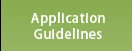 Application Guidelines|HJLC